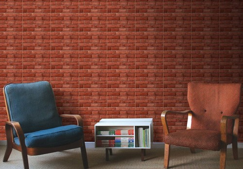 High Depth Elevation Wall Tiles