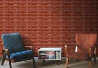 30 x 45 cm Elevatione Tiles