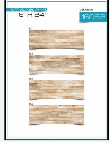 Decorative Elevation Wall Tiles