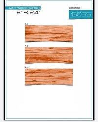 Designer High Depth Elevation Wall Tiles