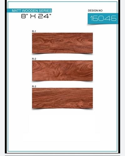 Matt Elevation Wall Tiles