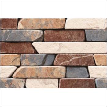 Elevation Ceramic Wall Tiles