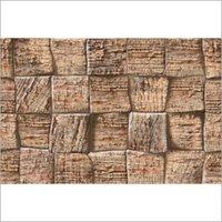 Elevation Vitrified Wall Tiles