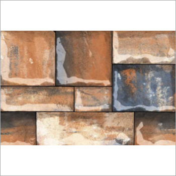 Matt Elevation Wall Tiles