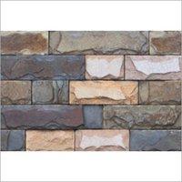 30x45 CM Elevation Tiles