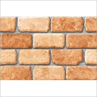 Elevation Stone Wall Tiles