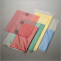 Cleanroom LDPE Bag