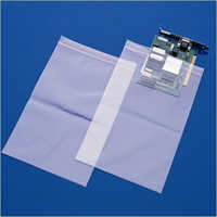Anti Static PE Ziplock Bag