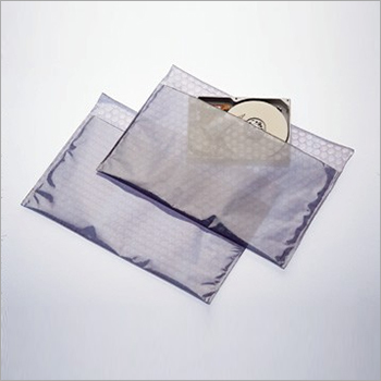 ESD Cushion Pouch Bag
