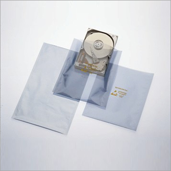 ESD Static Shielding Bag