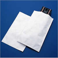 ESD Moisture Barrier Bag