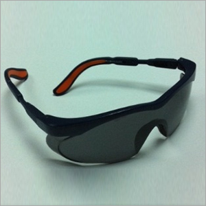 Anti Scratch Safety Eyewear