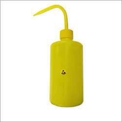 ESD Wash Bottle