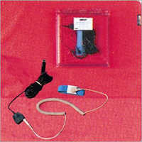 Portable Field Service Kit