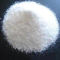 DL-Alanine methyl ester hydrochloride-98%