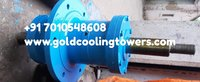 Southern Cooling Tower Bearing Housing