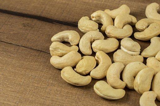 w340 w320 w240  Cashew Nut