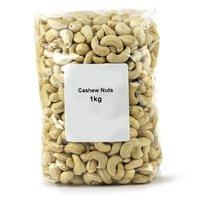Cashew Nut w340 w320 w240