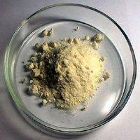 2-Amino-3-benzyloxypyridine-98%
