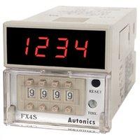Autonics Counters