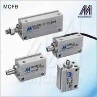 MINDMAN MCFB series