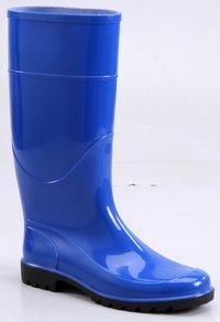 Knee Rain Gumboots