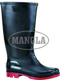 PVC Gum Boots