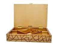 Antique Dryfruit Box