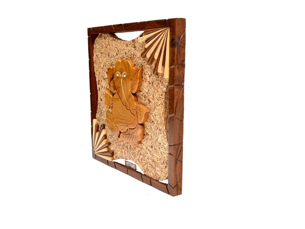 Decorative Wall Hanging Ganesha
