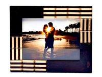 Decorative Table Top Photo Frames