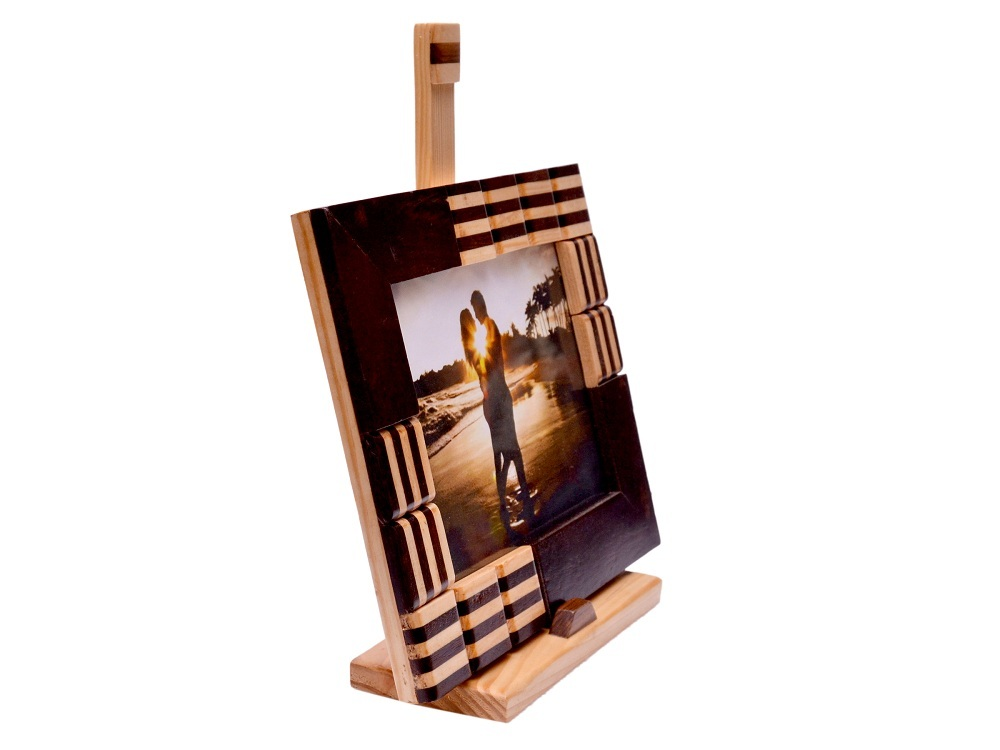 Decorative Table Top Photo Frames