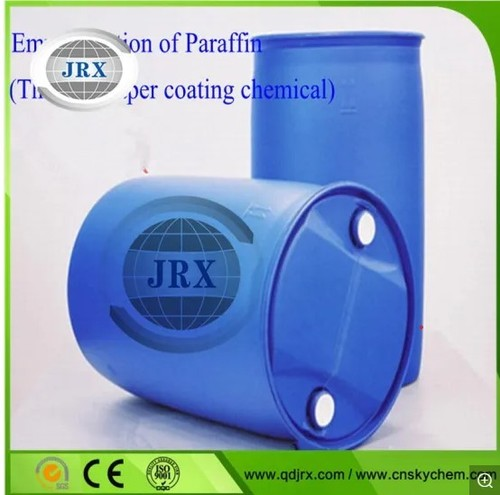 Paper Chemicals Colloidal Silica