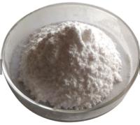 2-Methyl-3-nitrobenzoic acid 1975-50-4
