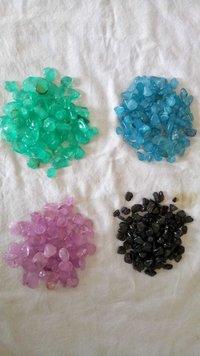 Semi Precious Stone Chips
