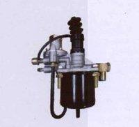 Clutch Booster (90 DIA) - TATA LCV