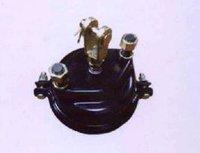 Brake Chamber - Type 24