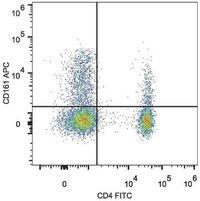 cd161 antibody