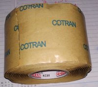 Rubber Mastic Tape Cotran KC80