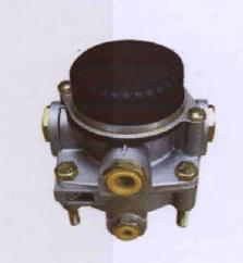 Relay Valve - Knorr Type