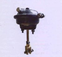 Brake Chamber - Type 30 (Long Rod)