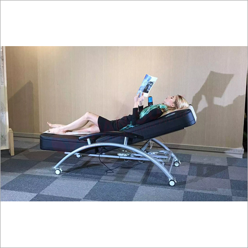 V3 Plus Super Massage Bed
