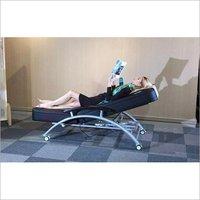 V3 Plus Super Massage Bed