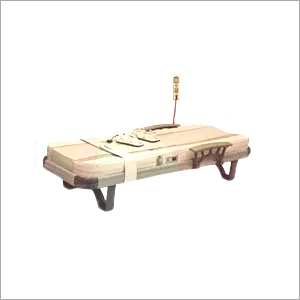 Commercial Thermal Jade Massage Bed