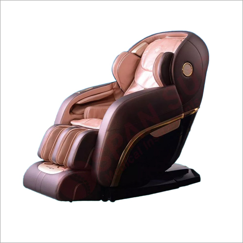 Roboking Plus 4D Massage Chair