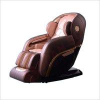 Roboking Plus 4D Massage Chair