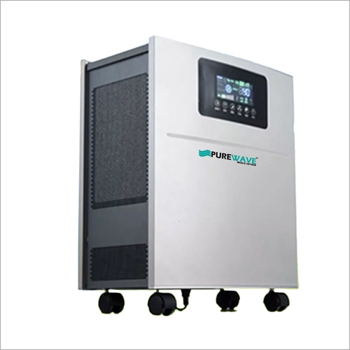 Purewave Air Purifier