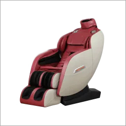 Softi 2018 Massage Chair