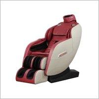 Softi 2018 Massage Chair