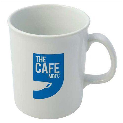 Promotional Ceramic Mug