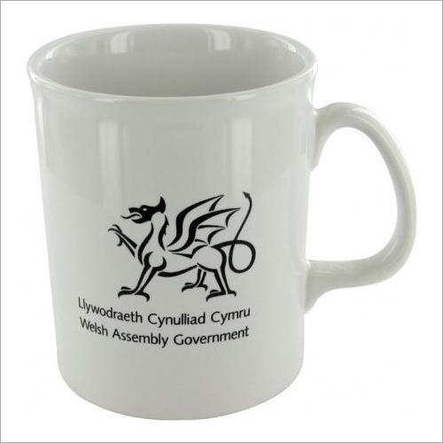 Promotional Tea Mug